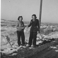 Auberges 1945-0022-a