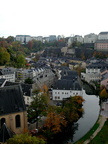 Luxembourg 7